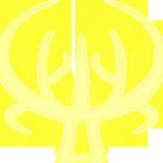 lux symbol final