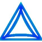 sye symbol final