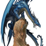 jotunar-blue-dragon